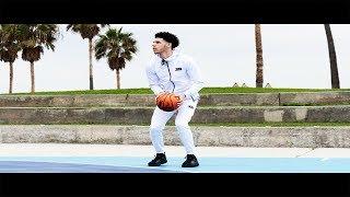 Lonzo Ball - Zo2 (Official Music Video) ᴴᴰ