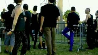 Videoreportage Fano Moonlight Festival 2010.mpg