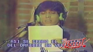 Guillermo Davila   El Taller Del Orfebre