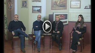 Situazione politica a Marsala 03 Gennaio 2 017