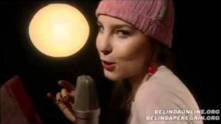 Debo Saber - Belinda