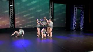 Infatuation - Dolce Dance Studio 2017