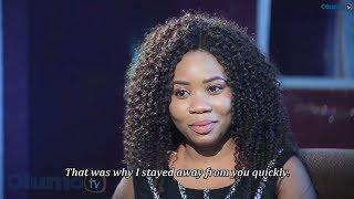 Okunrin O Lorun Latest Yoruba Movie 2018 Drama Starring Wunmi Toriola | Damola Olatunji width=