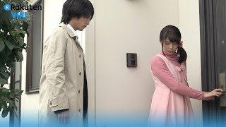 Hakuouki SSL: Sweet School Life - EP6 | I Will Protect You [Eng Sub]