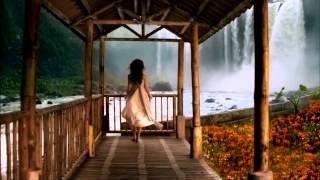 Tango to Evora , L. McKennit Kizomba remix by Ramon10635