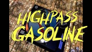 HIGHPASS(GASOLINE).mpg