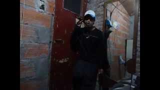 Tracklist Player Sound de Barrio - Persecuta (Videoclip
