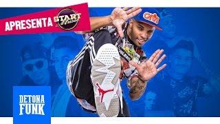 MC Zaac - Te Jurupinga (DJ Yuri Martins) Lançamento 2017