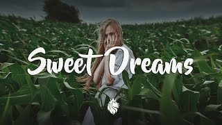 Eurythmics - Sweet Dreams (Chuupa Cabra Remix)