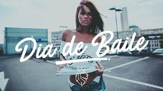 CAFE. x LS - Dia de Baile