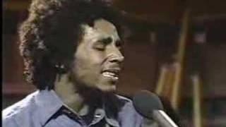 Bob Marley - Stir It Up [Live 1973]