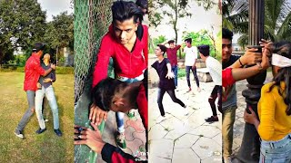 Tere jesa yaar kaha Best Friend Tik Tok Video | New Friendship Tik Tok Video