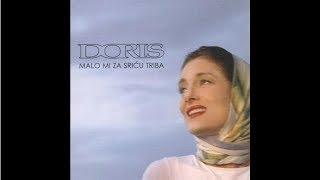 Doris Dragovic - Tko ce zivjet za te mjesto mene - Audio 2002.