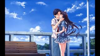 Nightcore - If I Ever Fall In Love Again (Pentatonix)