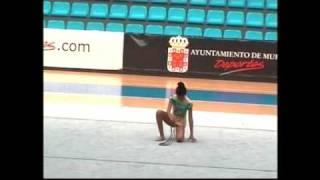 Athenea Perez - Cuerda