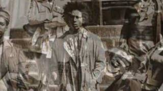 Bob Marley & The Wailers - Mr. Brown