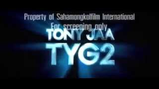 ▶ O Protetor 2  Trailer 2013   YouTube