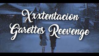 XXXTENTACION - Garette's Revenge [Official Ape Trvp] (legendado pt/br)