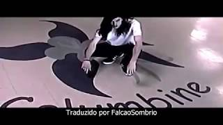 BONES - Klebold [LEGENDADO]