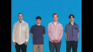 Surf Wax America By: Weezer