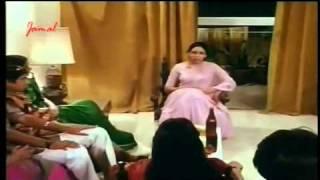 Chitra Singh   Kyun Zindagi Ki Raah Mein Majboor Ho Gaye   Saath Saath