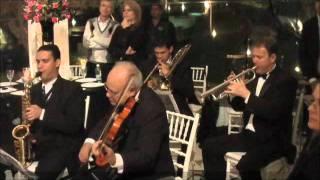 Viva La Vida - instrumental - Ligia Gomes Música e Eventos