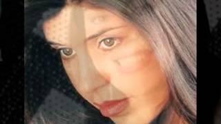 Tamara Castro  -  Zamba de amor en vuelo  ♥ღ♥