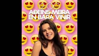 Aðeins Meira En Bara Vinir / Love in This Club (Mashup)