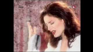 Doris Dragovic - Nesto sto je od Boga (Official music video) 1996  HQ