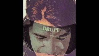 "Drupi ""Oltre il po"""
