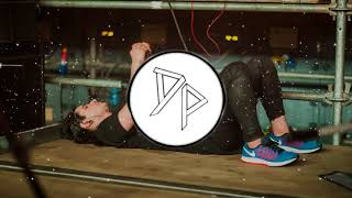 Recess X Black Horse X Fat Lip X Turn Down For What (Skrillex Mashup) [Ultra Music Festival 2015]