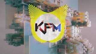【Future House】DLMT & RAWD ft. Stevyn - Forbidden Dreams