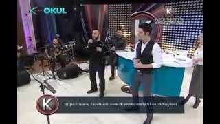 Gesi Bağları (Keremcem feat. Hayko Cepkin)