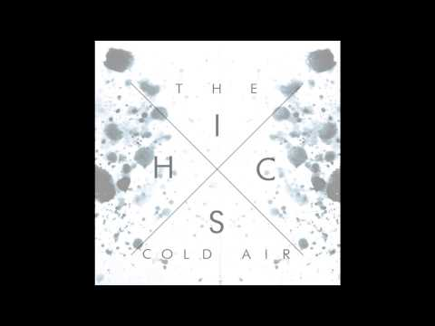 the-hics-cold-air-the-hics