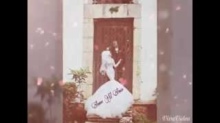 Yara - Ma Baaref - Official Video Clip - يارا - ما بعرف