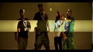 Ransom Ft. Chinx Drugz - Now On ( NEW 2017 ) HD