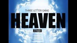 RICHIE G - Heaven Freestyle [AUDIO]