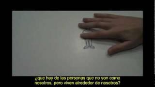 Missional Church - Simple (subtitulado)