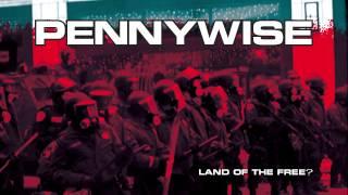 "Pennywise - ""Twist Of Fate"" (Full Album Stream)"