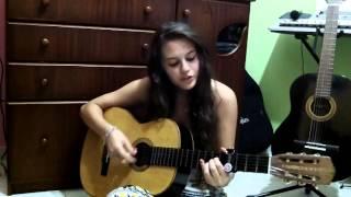Catupecu Machu - En los sueños (cover)