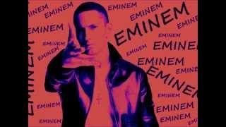 Kopie von T I Ft  Eminem & Drake  - Monster