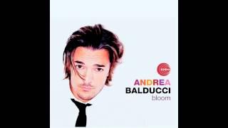 Andrea Balducci - The Letter