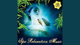 Doorway to Eternity: Relaxing Music for Spa & Serenity (feat. Stevin McNamara)