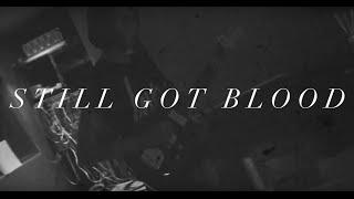 The Hunna - Still Got Blood