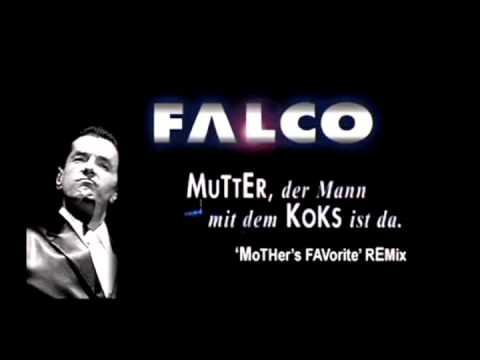 falco-mutter-der-mann-mit-dem-koks-ist-da-karaoke-instrumental-version-mateusz-ciszewski