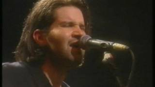 Lloyd Cole, 'Jennifer She Said' live, 1990