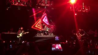 GIT -  Tarado de Cumpleaños . Lima/ Perú 09/06/2017