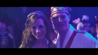 Prinzen-Garde TV: Aftermovie vom Gardedanz 2018