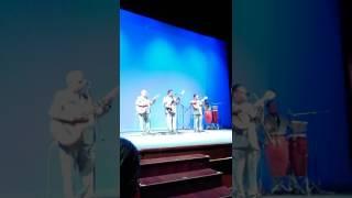 """Trio Los Latinos SLP """" No lo Beses"""""""