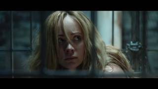 PET Horror, 2016   TRAILER